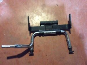 Centre Stand for Harley Davidson Touring