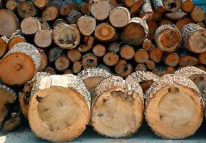 Firewood - Unsplit