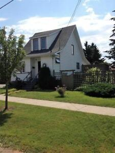 4 Bedroom House for sale by Friendship Gardens for Sale