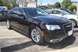 2016 Chrysler 300 Limited RWD, $87 Weekly, Bad Credit Approvals