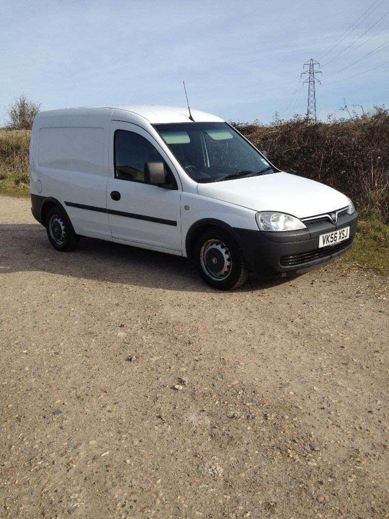 WE BUY ANY COMMERCIAL VEHICLES INCLUDING MINIBUSES