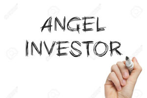 WANTED: Angel/Private Investor