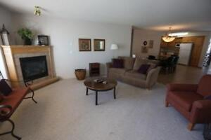 Okanagan condo 1 week rental Aug 26-Sept 2