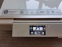 HP envy 110 all in one printer