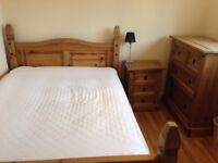 All Bills Included - Ensuite Double Room - Eaglescliffe/Yarm - Lovely Houseshare