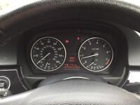 BMW 320 SE