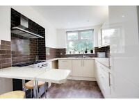 5 yr old Kitchen units & worktop for sale - dismantled and generally in good condition