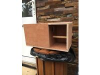 Love birds nest box for sale