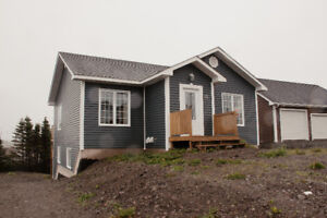 Fully Furnished Apartment For Rent in Arnold's Cove