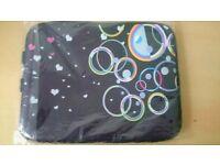 Brand new multi purpose cushion sleeve bag