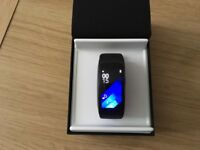 Samsung Gear Fit2 GPS Sports Band Fitness Tracker