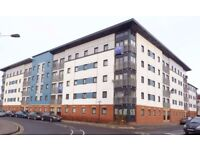 Fantastic spacious 3 bedroom 2 bathroom apartment in Hull, the hospital and university nearby
