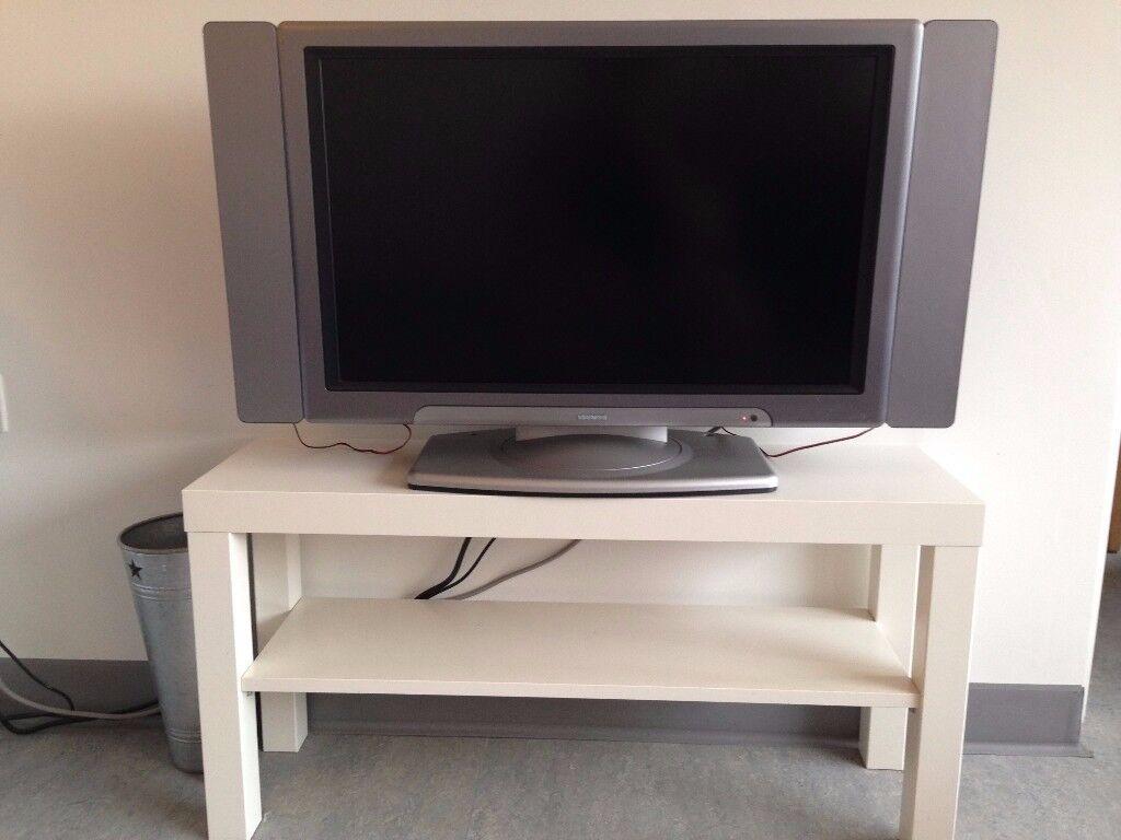 hitachi 60 inch tv. leaving sale - hitachi 28ld5200e 28\u0027\u0027 lcd tv hitachi 60 inch tv