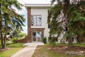 Condos for Sale in McDougall, Edmonton, Alberta $94,900