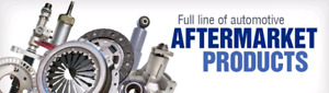 New Auto Parts - Best Pricing
