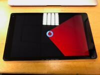 Vodaphone Tab Prime 7 - Android Tablet - LIKE NEW - £70 ONO