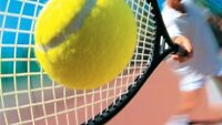 Tennis Lessons by Experienced OTA Certified Coach from $40/ HR