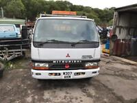 END OF LIFE VEHICLES, COLLECTION FREE PAID TOP PRICE,
