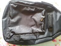 Rockbag Gig Bag Case for Acoustic or Electric Guitar. Fender Squier Gibson Epiphone Taylor Martin