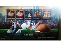 Amazon Fire Stick (newest model) with Kodi 17.3 - FULL SUPPORT GIVEN