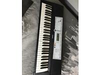 Yamaha YPT-200 electric piano for sale!