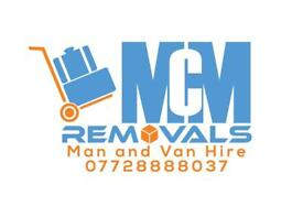 Man And Van Cheap,Rubbish Clearance,House move,Office Move,House,Office clearance shop clearance