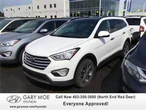 2014 Hyundai Santa Fe XL Lux Kijiji Ad Special Now Only $29975