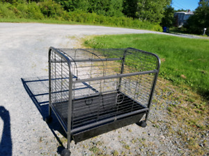 Ginneau pig/ Rabbit cage for sale
