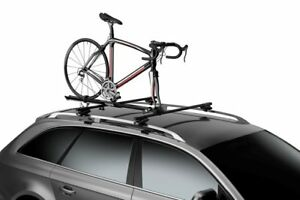 Thule 516xt Prologue OPEN BOX FOR 15% OFF!!!!