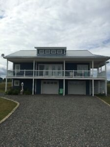 Home for sale in Brule Point, Tatamagouche Nova Scotia