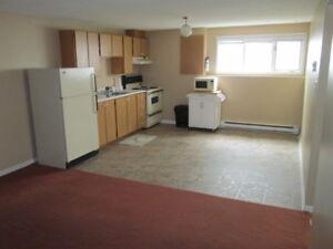 2 Bedroom on Edgecombe Drive, near MI $800/month, POU