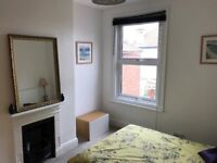 Double room in shared house, Gloucester Road, Bristol. Bills included.