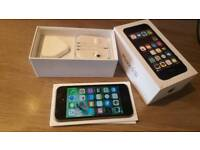 IPHONE 5S (16GB) in excellent condition (unlock to any network)