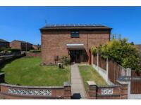4 bedroom house in Bexhill Grove, Stoke-On-Trent, ST1 (4 bed)