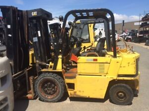 Wholesale Forklift Blowout Sale !!!!! Units are selling quickly