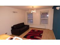 Beautiful 2 Bed Flat / Heart Of Bricklane & Shoreditch / Furnished / Available NOW !!!