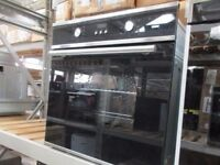 UBOVFP60 60CM MULTIFUNCTION OVEN NEW RRP £199.00