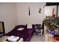 A double and a single room in Camden / Kentish Town / Chalk Farm area