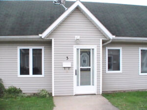 APARTMENT FOR RENT ON MARSHALL STREET IN MIDDLETON