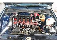 2.0L 16V OR 1.8L 16V VW ABF ENGINE WANTED ASAP