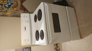 Stove for Sale - Frigidaire - Open to Offers