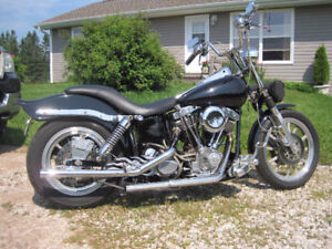 shovel head for 6000.00 OBO