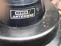 Mag mount aerials/antennas