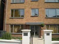 Lovely modern 2 bed flat to let in Kilburn2 Bedroom Flat to rent in Central London  London   Gumtree. 2 Bedroom Flats For Rent In Central London. Home Design Ideas