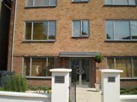 Lovely modern 2 bed flat to let in Kilburn