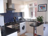 Lovely Brixton 1 Bed 5 Minutes Walk From Station - ONLY £280 weekly!