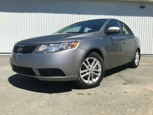 2012 Kia Forte 2.0 EX at