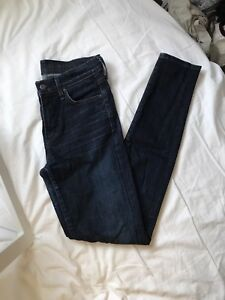 Citizens Of Humanity Women's Jeans