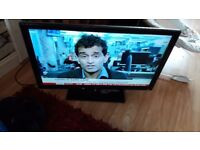 """32""""UMC LED TV"""