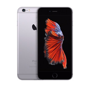 BRAND NEW IPHONE 6S!!!!  32 GIG